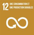 ODD12_SDG12_Une consommation et une prod