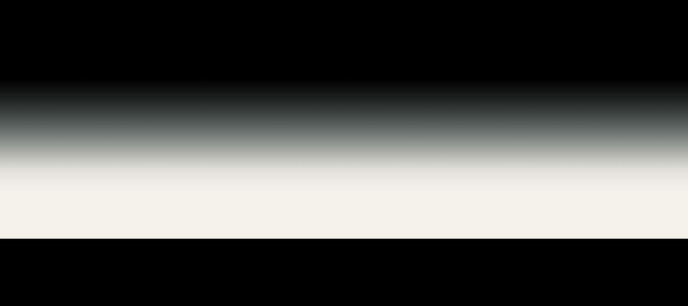 BG-gradient2.png