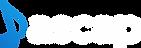 PinClipart.com_piano-keys-clip-art_10294