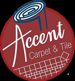 Accent Carpet & Tile Spring Hill Florida
