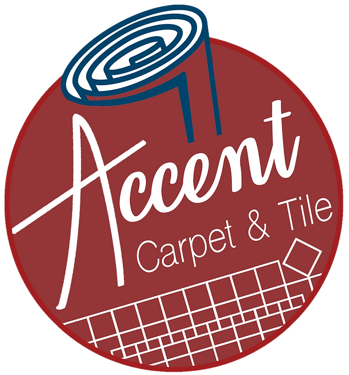 Accent%20New%20Logo_edited.png