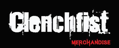 CFMERCH.jpg