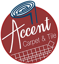 Accent New Logo.png