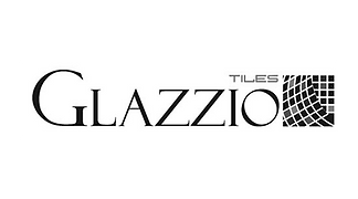 Glazzio-tile.png