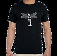 dragonflycf2021shirtpsd.png