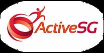Activesg logo.png