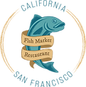 fishmarketPRINT_edited.png