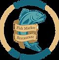 fishmarketPRINT_edited.png