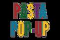 pastapopup-03.png