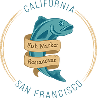 fishmarketPRINT.png