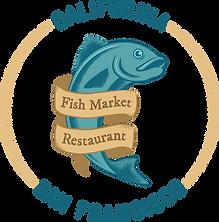 fishmarketPRINT.png