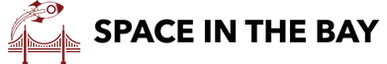 Space in the Bay Logo Transparent Long form.png