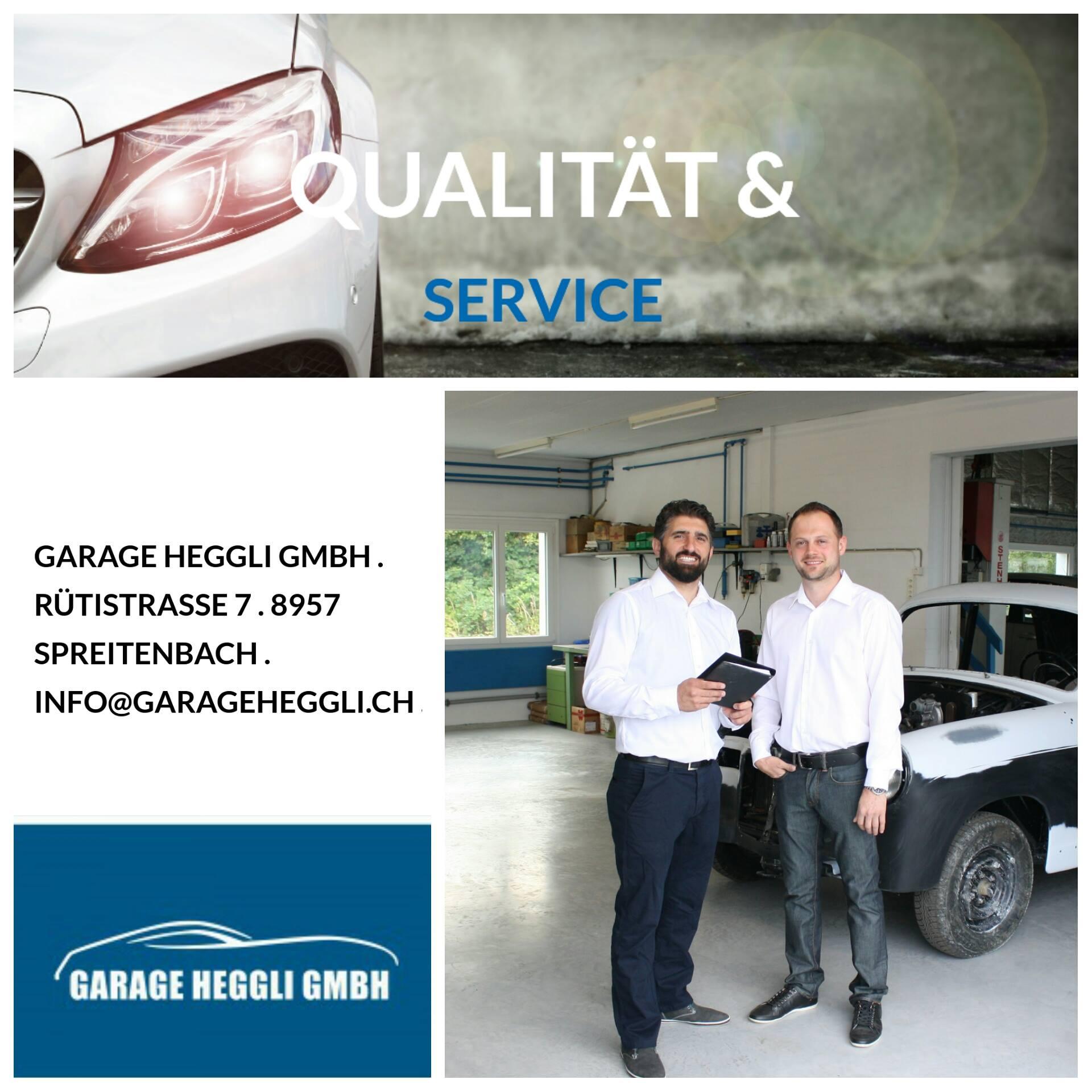 Qualität_Service