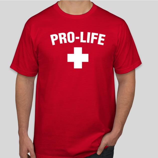 pro life man.PNG