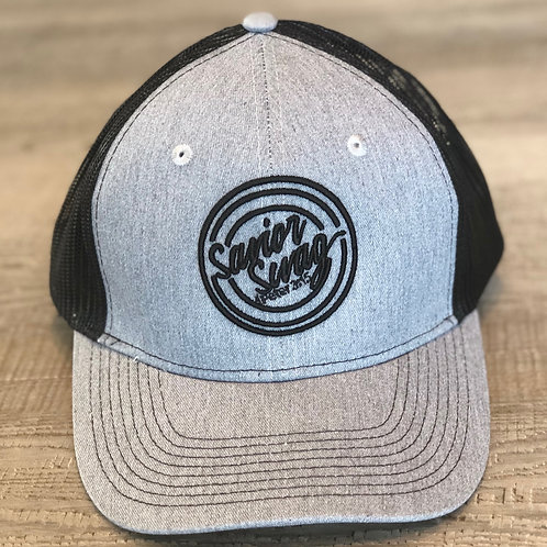 Savior Swag Logo Hats