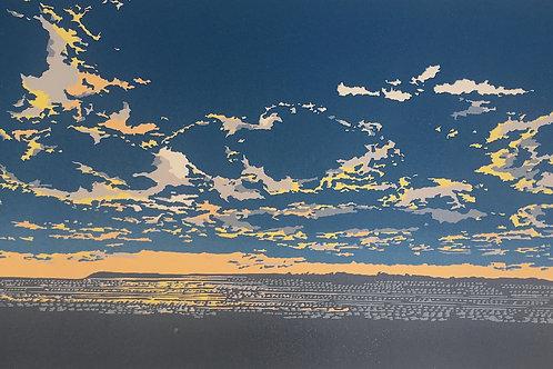 Jennifer Jokhoo - The Calm