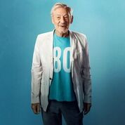 Sir Ian McKellen to visit Hull in fund-raising venture for theatres