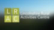 LRAC Logo.png
