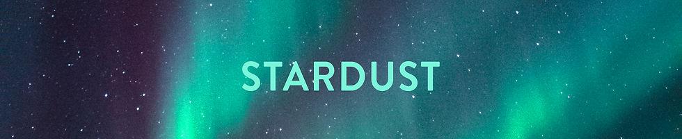 wix banner stardust.jpg