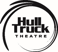New Season Celebrates 10 Years in Hull Truck's Ferensway Home