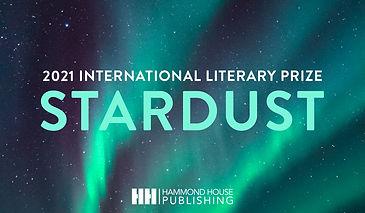 Stardust Banner.jpg