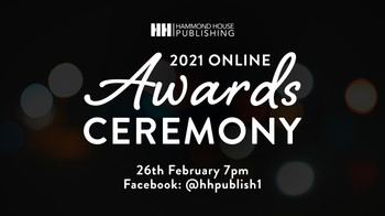 2021 Online Awards Ceremony