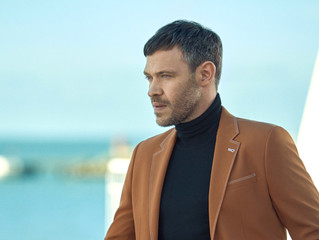 Will Young to perform at Hull