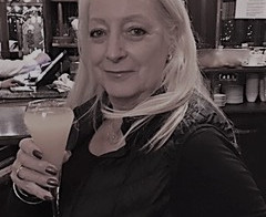 Linda Whitehouse Joins our Featured Author's Page