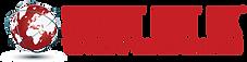 SOUK_Logo_640.png