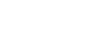English logo - White (PNG).png