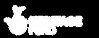 English logo - White (PNG).png
