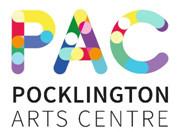 Spring season announced at Pocklington