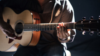 🎵SONGWRITING COMPETITION.... calling all musicians, lyricists and songwriters...🎵