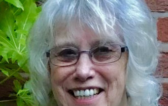 Visual Artist Yvette Appleby Joins Our Featured Author's Page