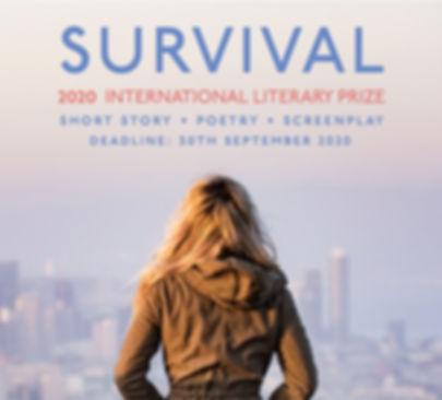 Survival Poster.jpg