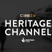 heritage logo banner.jpg