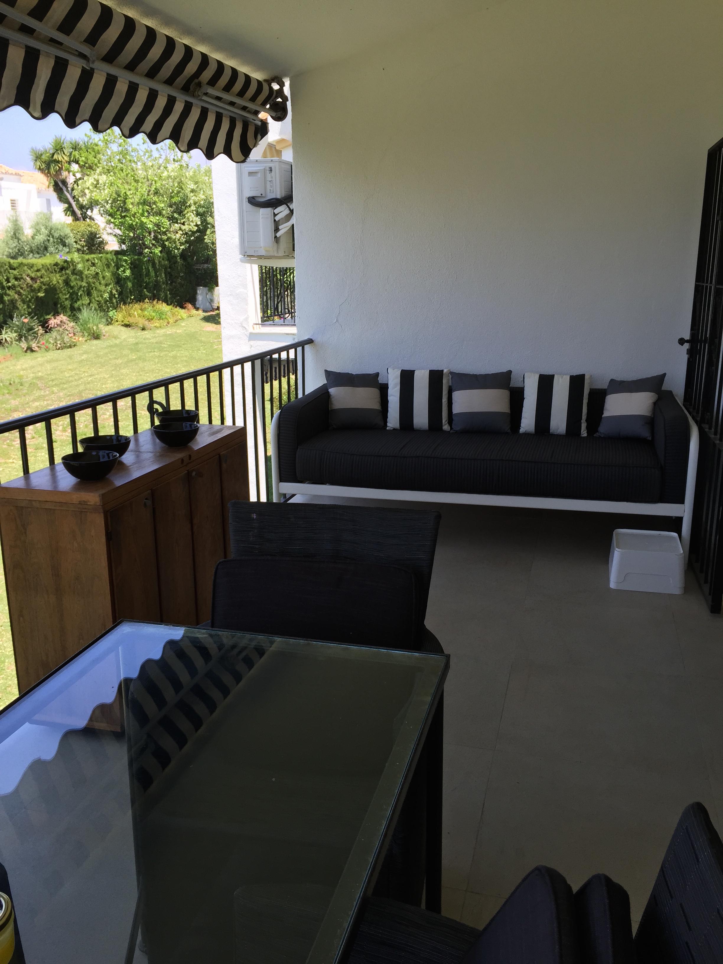 terrace copy