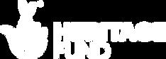 Heritage Fund Logo.png