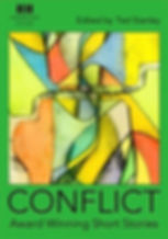 conflict launch 2 copy_edited.jpg
