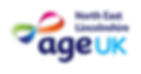 age-uk-north-east-lincolnshire-logo-rgb.