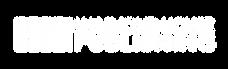HH Pub Logo White.png