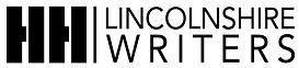 LR logo copy.jpg