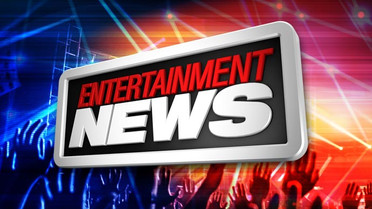 NEW ARTS AND ENTERTAINMENT PROGRAMME