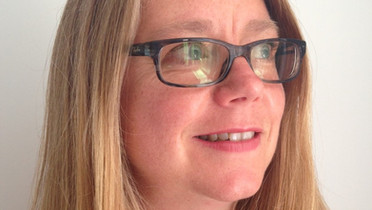 Emma J Myatt Joins Our Featured Authors