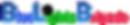 BLB-logo-June-2017-no-VANEL-logo.png