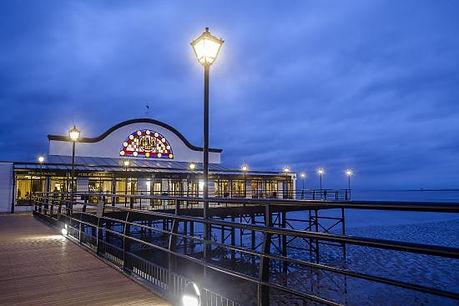 the-pier-cleethorpes.jpg