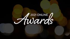 Hammond House Annual Writing Awards