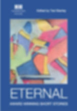 ETERNAL STORIES FRONT COVER.  copy.jpg