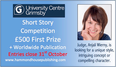 Just five days left before entries close