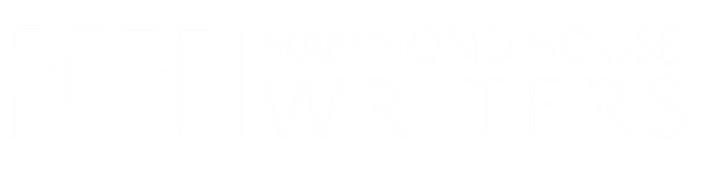 HH writers white logo.png